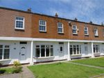 Thumbnail for sale in Broomfield Close, Ainsworth, Bolton