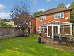 Thumbnail for sale in Summerley Close, Rustington, West Sussex