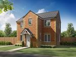 """Thumbnail for sale in """"Renmore"""" at Durham Road, Middlestone Moor, Spennymoor"""