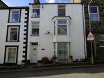 Thumbnail for sale in Salem Terrace, Pwllheli, Gwynedd