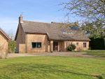 Thumbnail for sale in Sandy Lane, Barningham, Bury St. Edmunds