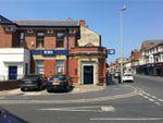 Thumbnail to rent in 87, Bond Street, South Shore, Blackpool, Lancashire, UK