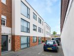 Thumbnail to rent in Britannia Place, 22 Reading Road, Henley-On-Thames, Oxfordshire
