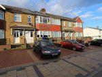 Thumbnail to rent in Staplehurst Road, Milton Regis, Sittingbourne