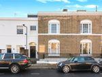 Thumbnail to rent in Barnsbury Park, Barnsbury, Islington, London
