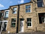 Thumbnail to rent in David Street, Barrowford, Lancashire