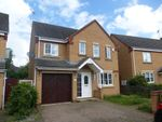 Thumbnail for sale in Holly Walk, Hampton Hargate, Peterborough