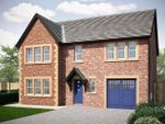 Thumbnail for sale in Plot 21, The Routledge, Brockley Bank, Plumpton, Penrith