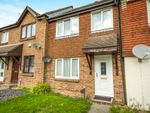 Thumbnail to rent in Windmill Court, Crawley