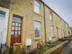 Thumbnail to rent in Lime Road, Accrington, Lancashire