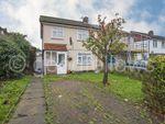 Thumbnail to rent in Seddon Road, Morden