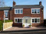 Thumbnail to rent in First Floor Flat, Kirkcroft Lane, Killamarsh, Sheffield, Derbyshire