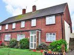 Thumbnail to rent in Windermere Way, Burnham, Slough