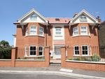Thumbnail to rent in Holly Road, Twickenham