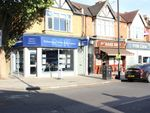 Thumbnail to rent in Greenford Avenue, London