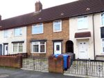 Thumbnail to rent in Cartmel Road, Huyton, Liverpool