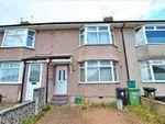 Thumbnail to rent in Wallscourt Road, Filton, Bristol