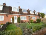 Thumbnail for sale in Woodland Drive, Brixton, Plymouth, Devon
