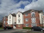 Thumbnail to rent in Downes Way, Manchester