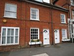Thumbnail to rent in High Street, Lane End, High Wycombe