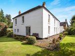 Thumbnail for sale in Brailsford House Main Road, Brailsford, Ashbourne