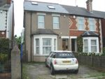 Thumbnail to rent in Cintra, Northumberland Avenue, Reading