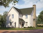 Thumbnail for sale in Kings Nympton, Umberleigh