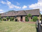 Thumbnail for sale in Eastbourne Road, Blindley Heath, Lingfield, Surrey