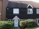 Thumbnail to rent in Ailsa Court, Rochester, Rochester