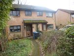 Thumbnail for sale in Tarn Drive, Poole