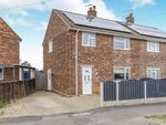 Thumbnail for sale in Petersgate, Doncaster