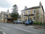 Thumbnail for sale in Main Street, Whittington, Carnforth
