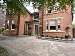 Thumbnail for sale in Guest Road, Prestwich, Manchester