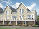 Thumbnail to rent in Beaulieu Heath, Centenary Way, Off White Hart Lane, Chelmsford, Essex