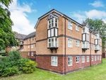 Thumbnail to rent in Monroe Close, Salford
