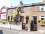 Thumbnail for sale in Church Road, Totternhoe, Dunstable