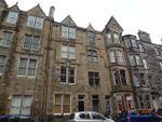 Thumbnail to rent in Roseneath Terrace, Edinburgh