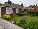 Thumbnail to rent in Chorley Road, Preston