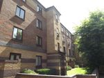 Thumbnail to rent in Redcliff Mead Lane, Redcliffe, Bristol