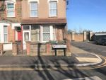 Thumbnail to rent in Clifton Road, London
