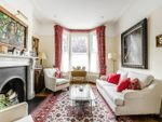 Thumbnail for sale in Edith Grove, Chelsea