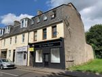 Thumbnail to rent in 68 Chalmers Street, Dunfermline