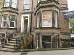 Thumbnail to rent in Victoria Square, Jesmond, Newcastle Upon Tyne