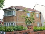Thumbnail for sale in Ford Lodge, South Hylton, Sunderland