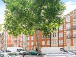 Thumbnail for sale in Coleherne Court, Old Brompton Road, London