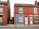Thumbnail to rent in Cotmanhay Road, Ilkeston