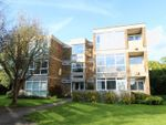 Thumbnail for sale in Cressex Road, High Wycombe