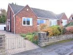 Thumbnail to rent in Norfolk Crescent, Ormesby, Middlesbrough