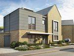 Thumbnail to rent in Hollow Lane, Canterbury