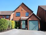 Thumbnail for sale in Osterley Grove, Nuthall, Nottingham